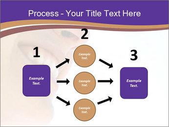 0000080923 PowerPoint Template - Slide 92