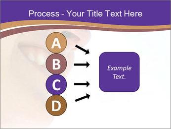 0000080923 PowerPoint Template - Slide 94