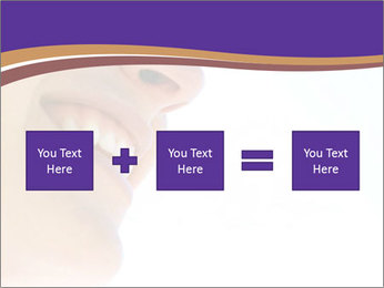 0000080923 PowerPoint Template - Slide 95