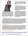 0000080923 Word Template - Page 4