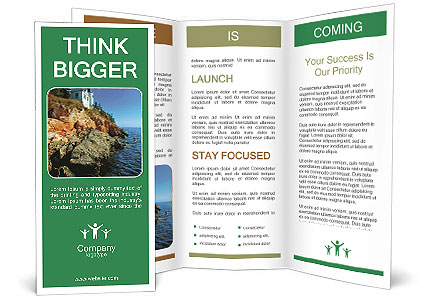 0000080924 Brochure Template