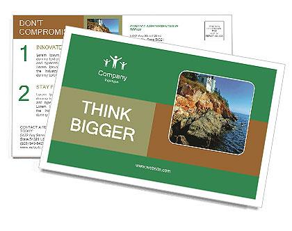 0000080924 Postcard Templates