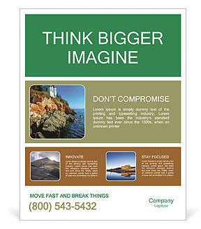 0000080924 Poster Template