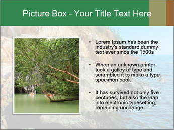 0000080924 PowerPoint Template - Slide 13