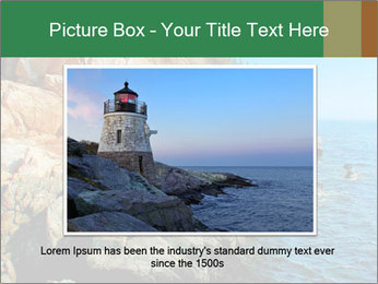 0000080924 PowerPoint Template - Slide 15