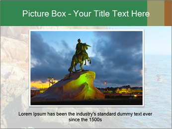 0000080924 PowerPoint Template - Slide 16