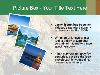 0000080924 PowerPoint Template - Slide 17