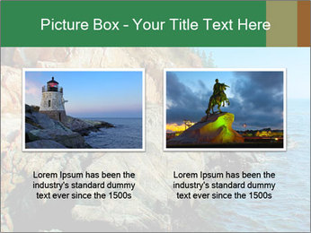 0000080924 PowerPoint Template - Slide 18
