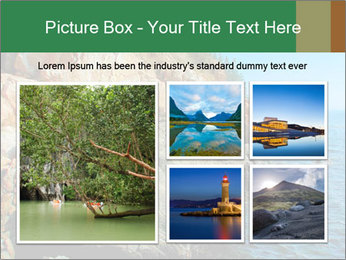 0000080924 PowerPoint Template - Slide 19