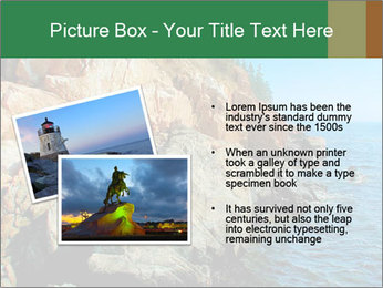 0000080924 PowerPoint Template - Slide 20
