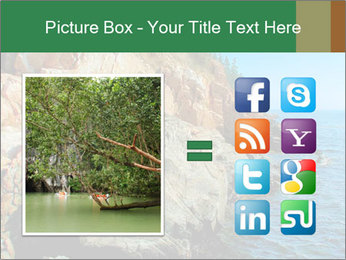 0000080924 PowerPoint Template - Slide 21