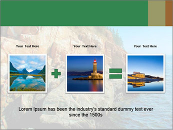0000080924 PowerPoint Template - Slide 22