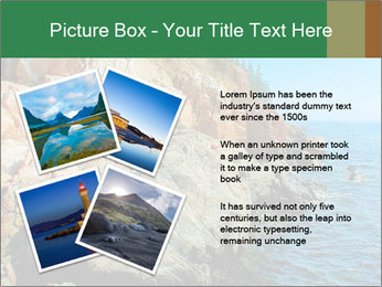 0000080924 PowerPoint Template - Slide 23