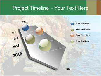 0000080924 PowerPoint Template - Slide 26