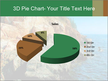 0000080924 PowerPoint Template - Slide 35