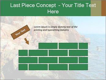 0000080924 PowerPoint Template - Slide 46