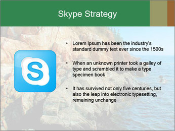 0000080924 PowerPoint Template - Slide 8