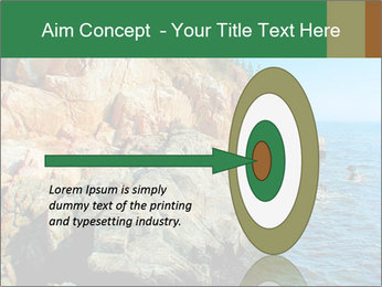 0000080924 PowerPoint Template - Slide 83