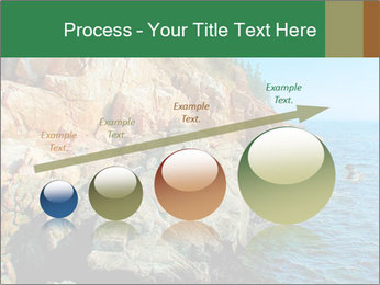 0000080924 PowerPoint Template - Slide 87
