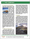 0000080924 Word Templates - Page 3