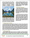 0000080924 Word Templates - Page 4