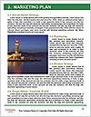 0000080924 Word Templates - Page 8