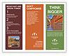 0000080925 Brochure Templates