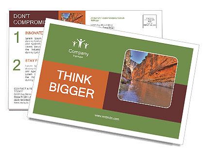 0000080925 Postcard Templates