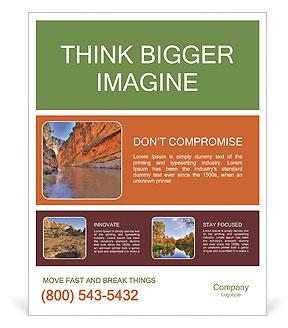 0000080925 Poster Template
