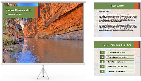 0000080925 PowerPoint Template