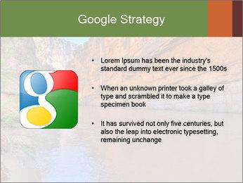 0000080925 PowerPoint Template - Slide 10
