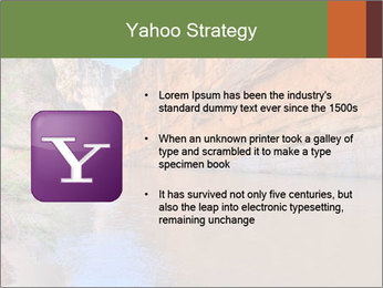 0000080925 PowerPoint Template - Slide 11