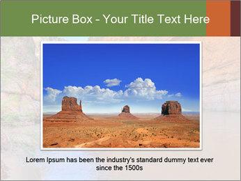 0000080925 PowerPoint Template - Slide 15