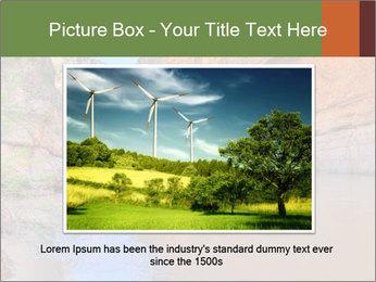 0000080925 PowerPoint Template - Slide 16