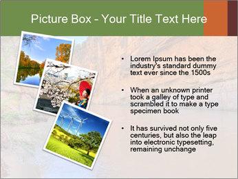 0000080925 PowerPoint Template - Slide 17