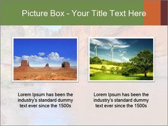 0000080925 PowerPoint Template - Slide 18