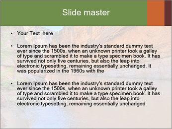 0000080925 PowerPoint Template - Slide 2