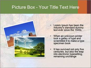 0000080925 PowerPoint Template - Slide 20