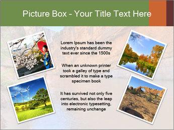 0000080925 PowerPoint Template - Slide 24