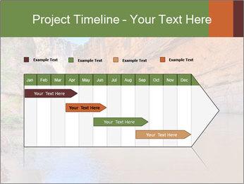 0000080925 PowerPoint Template - Slide 25
