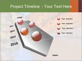 0000080925 PowerPoint Template - Slide 26