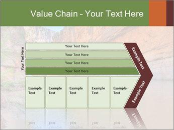 0000080925 PowerPoint Template - Slide 27