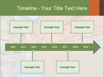 0000080925 PowerPoint Template - Slide 28