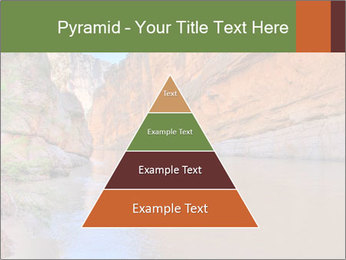 0000080925 PowerPoint Template - Slide 30