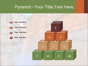 0000080925 PowerPoint Template - Slide 31