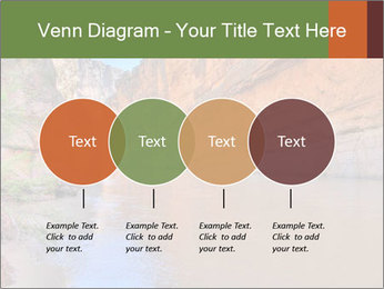 0000080925 PowerPoint Template - Slide 32