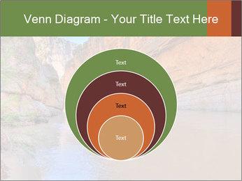 0000080925 PowerPoint Template - Slide 34