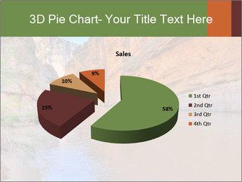 0000080925 PowerPoint Template - Slide 35