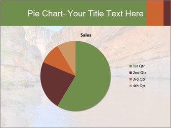 0000080925 PowerPoint Template - Slide 36