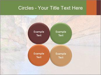 0000080925 PowerPoint Template - Slide 38